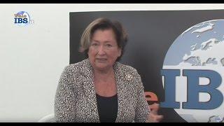 Intervista - Mazara del Vallo, 13 Ottobre 2016