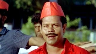 ഇന്നസെന്റ് ചേട്ടന്റെ ഒരു തകർപ്പൻ കോമഡി #Comedy   Innocent comedy scenes   Malayalam Comedy Scenes