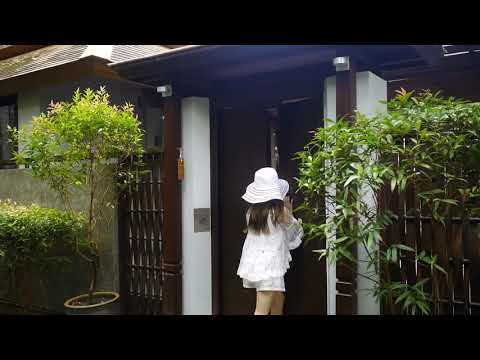 🎥 About my trip to Phuket.  3 nights stay at Villa Zolitude Resort & Spa Phuket. #DiorYawTravel
