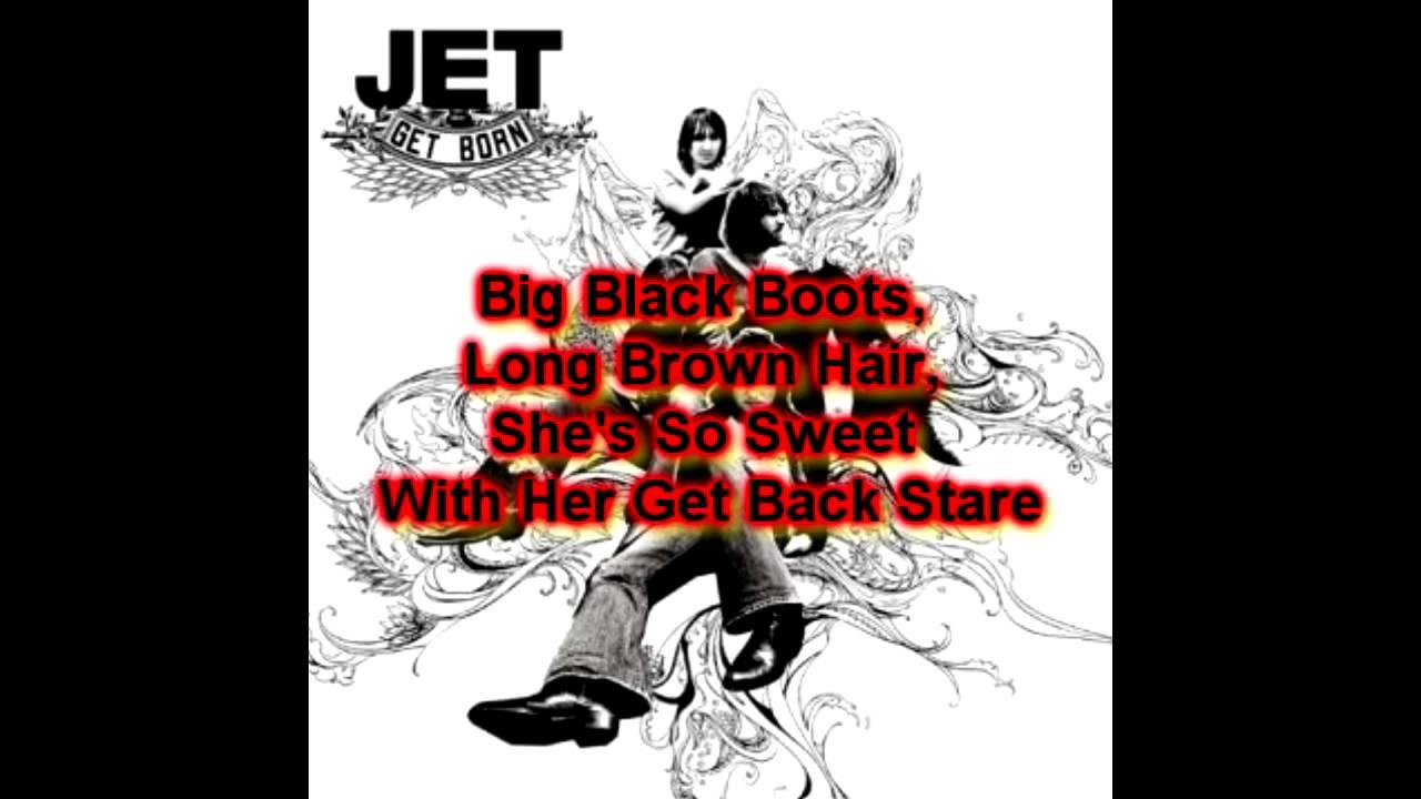 Mark Diamond - You're My Girl (Lost Recording #6) Lyrics