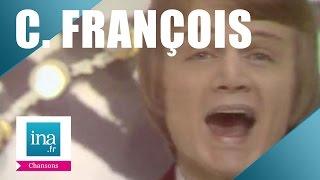 """Claude François """"Avec la tête, avec le cœur"""" (live officiel) - Archive INA"""