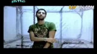 Xaniar Feat. Quf - Hamine Ke Hast [www.RapSun.com]