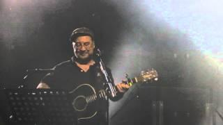 07 ДДТ - Ты не один (Прозрачный, Grand Arena 11.12.2015)