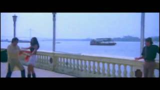 Aami Kolkatta Rasgulla [Full Song] Ganga Maiya Tohe Chunari Chadhaibo