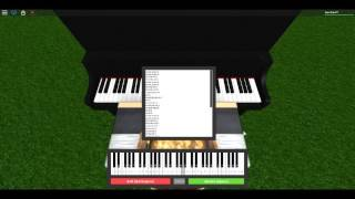Roblox Got Talent Sheet Music Heathens Piano Sheet Music Roblox Best Music Sheet