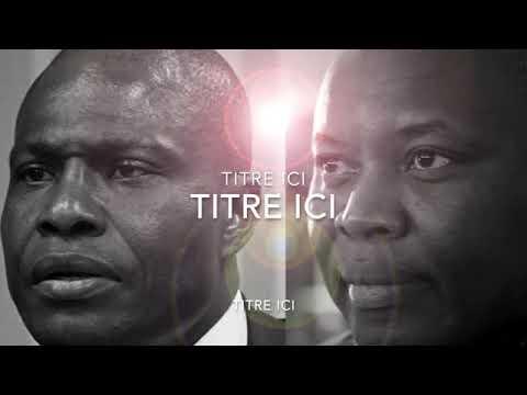 RFI Débat entre Martin Fayulu na  Vital Kamerhe Aza mayele trop pardon