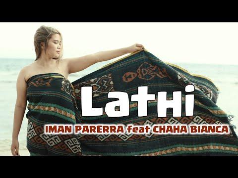 "lathi-""weird-genius-ft.-sara-fajira""-|-iman-parerra---chaca-bianca-(cover-remix)"