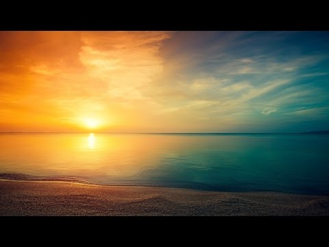 Guided Meditation for Sleep: Collaboration with Olivia Kissper (ASMR) End of Day Meditation