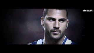 Ricardo Quaresma | Feel That | FC Porto 2014/15 | HD | New