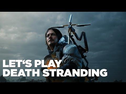 hrej-cz-let-39-s-play-death-stranding-cz