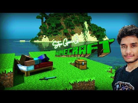 minecraft-|-fun-with-srten-&-nox