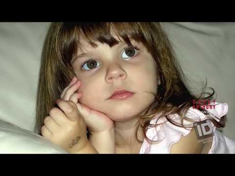 Casey anthony the murderer? part 3 of 3