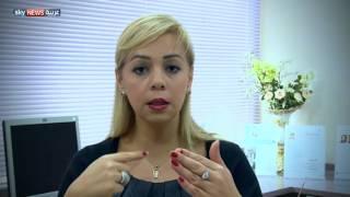علاج بروز الفك السفلي عند الأطفال