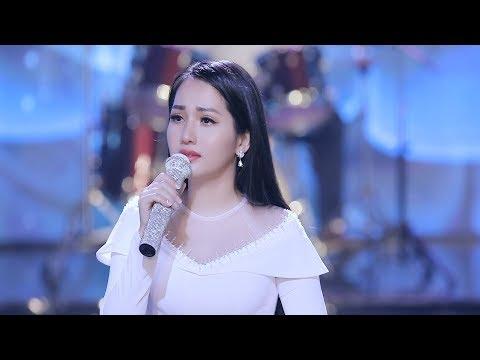 Ngày Còn Anh Bên Tôi - Ngọc Diệu [MV Official]