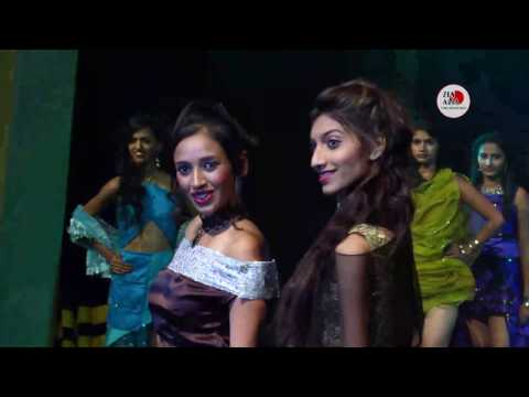 Vardhman Fantasy - Face Of The Year  &  Designer O