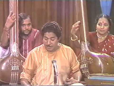 Nahi Punyachi Mojani