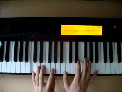 Piano piano chords gmaj7 : Cmaj7#11 - Piano Chord - How To Play - YouTube
