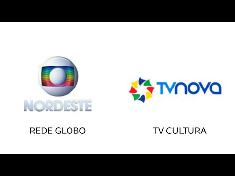 GLOBO AO VIVO AGORA 16/05/2019 - NOVELA ORFÃOS DA TERRA from YouTube · Duration:  1 minutes 11 seconds