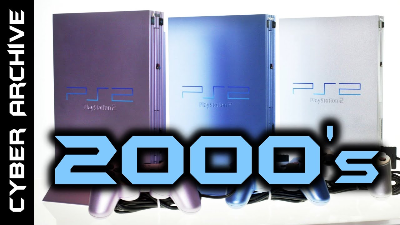 15 Most Popular Toys of the 2000 s