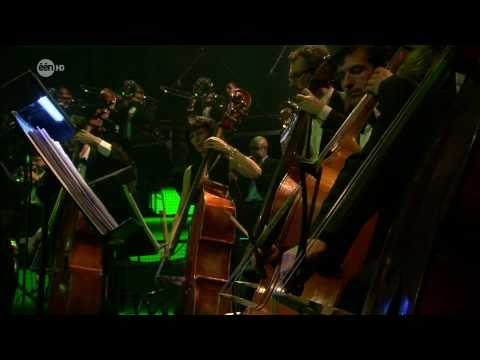 Bad Moon Rising - John Fogerty (Creedence Clearwater Revival)