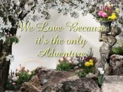 Angie James Wedding Reception Photo Slideshow Youtube