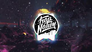 Ansel Elgort - Supernova (LBLVNC Remix)