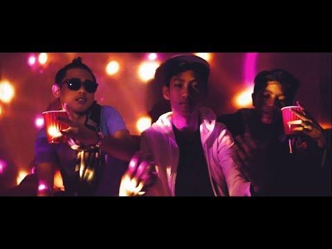Ngayong Gabi - Al James (Project Music Video)