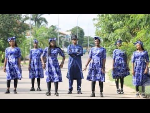 Download Garzali Miko (Tsarin Ki Yayimin) Latest Hausa Song Video 2020#