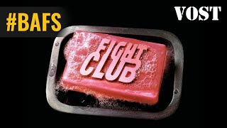 Fight Club – Bande Annonce VOST