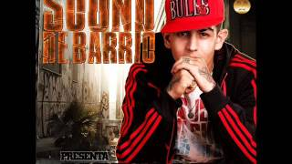 SOUND DE BARRIO-SOBREDOSIS- JUNIO 2014