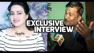 Honeypreet's life in danger: Sandep Mishra, Dera spokesperson thumbnail