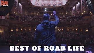 Best of Road Life w/ Nate Bargatze