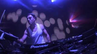 DJ Junglist