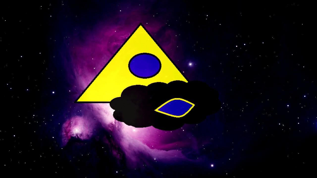 Космическая сиська