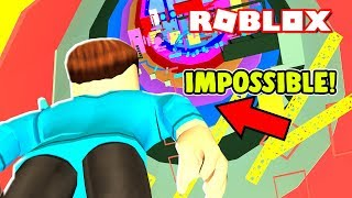 ROBLOX TOWER OF...IMPOSSIBLE!!! | MicroGuardian thumbnail