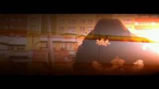 Teledysk: Pih - Nigdy Jak Niewolnik, Zawsze Jak Król / Veni Vidi Vici (To Dla Moich Ludzi)