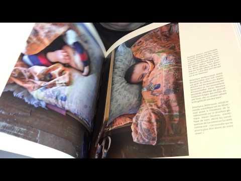 Fotobuchtipp: Der lange Schatten von Tschernobyl von Gerd Ludwig