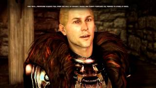 Video Dragon Age Inquisition ♥ Stripping Cullen Naked (Funny) download MP3, 3GP, MP4, WEBM, AVI, FLV Agustus 2018