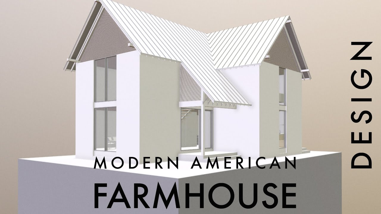 A Modern American Farmhouse Design on contemporary garage plans, contemporary townhouse plans, contemporary sheds, 10-acre homestead layout plans, contemporary traditional, farm house plans, contemporary duplex plans, contemporary modern, contemporary ranch house exteriors, contemporary luxury, contemporary books, contemporary ranch plans, contemporary studio plans, contemporary log cabin plans, contemporary barn plans, contemporary condo plans, contemporary farm, contemporary farmhouse-style, contemporary living, contemporary chalet plans,