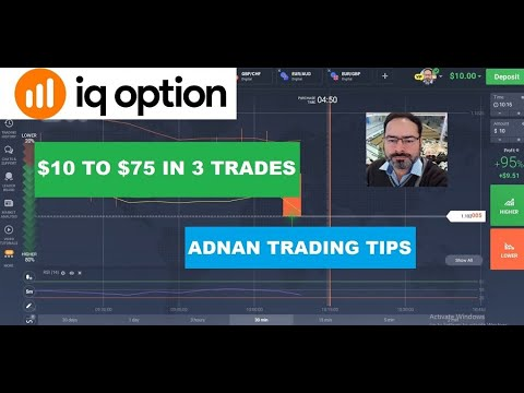 prekyba nemokamais signalais prekybos sandorių pasirinkimo tinklas