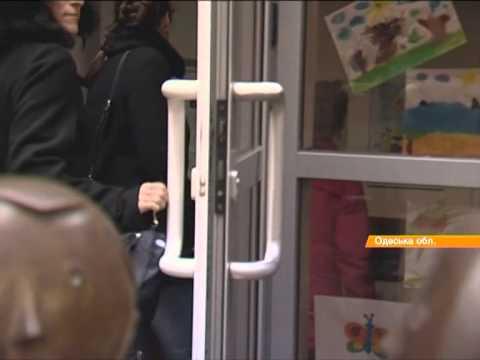 Реабилитация детей при ДЦП в Москве. Центр реабилитации ДЦП