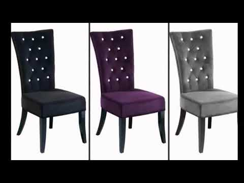 high backed chairs for the elderly sams club office back second hand beautiful pictures ideas
