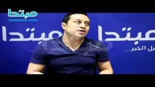 فيديو|هشام حنفى: 4 أهداف فى مرمى النجم «ليس سهلا»