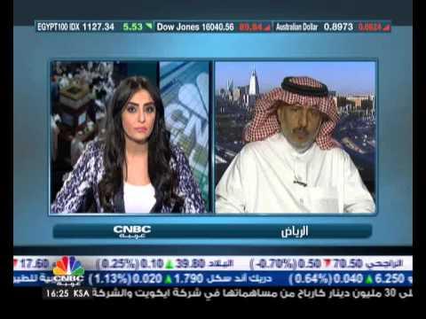 السوق السعودي يرتفع 0.66% كاداء اسبوعي لكن دون مستويات 9000 نقطة