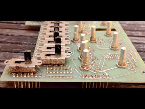 FVS 1 3 SEMs Audio 1