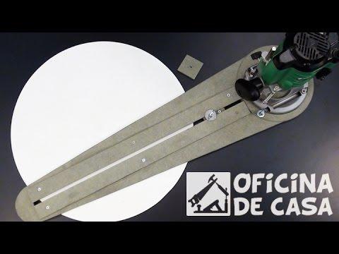 Trio en la oficina duplicando perforacion - 1 part 6