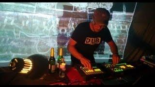 Szoba Studio pres: BIODUB live @ RTS.FM 28.09.2013
