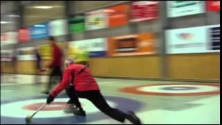 Eröffnungsturnier Curling Club Biel Bienne 16  Oktober bis 18  Oktober 2015    Small