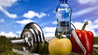 Как Потерять Вес, а не Здоровье?