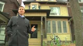 Micah Munro - A Guide To Buying Multi Unit Properties Toronto